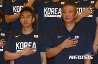 김상식 대행