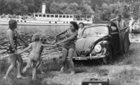 80년만에 역사 속으로…폴크스바겐 '비틀' 내년 단종