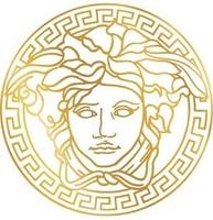 이탈리아 명품 브랜드 '베르사체', 마이클코어스에 매각