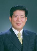 부산 지역혁신협의회 의장 선출......이채윤 리노공업 대표...전국 최초 출범