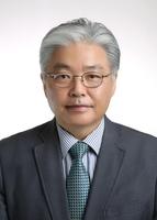 신임 부산경제진흥원장 취임....박기식 전 코트라 상임이사