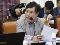 하태경, 민주노총 고용세습 명단 공개