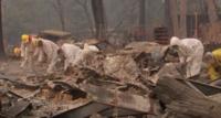 美 캘리포니아 화재, 재산피해도 '역대 최악'…최소 10조원