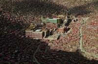 美, 티베트 진입 막는 中관료 미국 입국 거부키로