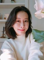 [종합] 정양, 섹시★→갑상선 투병→세 아이 다둥맘 합류