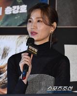 '마약왕' 김소진