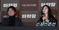 [포토] 배두나-송강호 '12년 만의 연기 호흡'