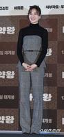 [포토] 김소진 '밝은 미소'
