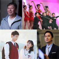'땐뽀걸즈' 계속 춤출까?…제2막 관전 포인트3