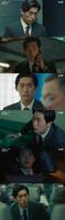 '알함브라' 민진웅, 안방극장 몰입도 높이는 '디테일 연기력'