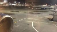다시 떠오른 英 '드론 악몽'...이번엔 런던 히스로공항서 운항 중지