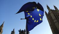 英 의회 브렉시트 합의안 15일 승인투표…'부결' 우세