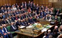 """EU """"노딜 브렉시트는 재앙""""…영국과 재협상 이뤄질까"""