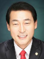 '정치자금법 위반' 황영철 2심도 의원직 상실...