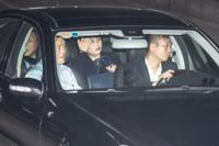北 김혁철 하노이 입국...미북회담 의제 협의