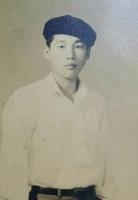 5·18희생자 故유영선씨 전남대 명예졸업