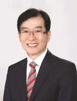 강동완 조선대총장 두번째 직위해제