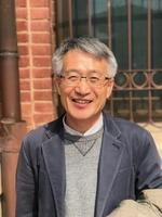매란국죽 '사군자 한시' 우리말로 옮겨 출간한 김대현 교수