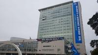 광주에 '국립 트라우마 치유센터' 건립 추진
