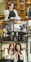 '세젤예' 주현미, '트로트 대모'의 특별출연…김소연과 호흡
