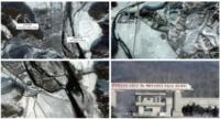 美, 北 인권개선 사업에 600만달러 지원