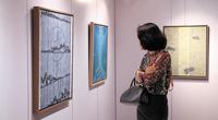 홍콩한국문화원 1주년 맞아… '한국 현대미술 작가'展