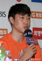 정효근·최원혁·김진유···국군체육부대 합격