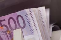 독일⋅오스트리아, 500유로권 지폐 발행 중단