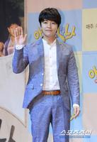 김정훈 전 여친, 약정금 청구소송 취하…김정훈 측