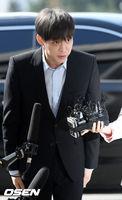 박유천, MBC 손해배상 청구+황하나 대질조사