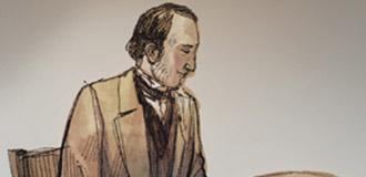 [장석주의 사물극장] [107] 찰스 다윈의 인생 轉機가 된 '책 세 권'