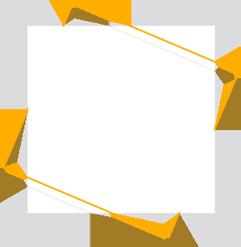 사각형 이미지