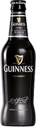 아일랜드-기네스