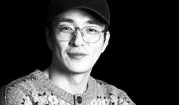 [김지수의 인터스텔라] 천만 흥행과 1%시청률, 극과 극 오간 이병헌 감독 '내 병맛의 비밀은...'