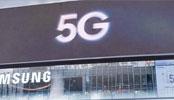삼성 3분기 중국 5G폰 시장 29% 점유… 권토중래할까