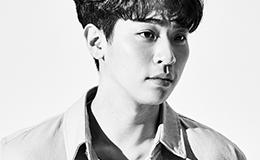 [김지수의 인터스텔라] '나도 매일 포기하고 싶다. 그러나...' 박정민의 '버티는 마음'