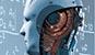 [Tech & BIZ] '돈 많이 드는 인공지능은 가라'