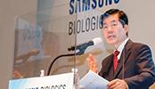 제약·바이오 연봉 1위 김태한 삼성바이오 대표…2위는 셀트리온 서정진 회장