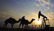 '사우디-러시아 주도한 OPEC+ 감산 합의, 멕시코 반발로 무산 위기'