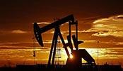 美 대형은행들, 파산위기 에너지기업 경영 개입 채비...'오일쇼크 때도 없던 일'