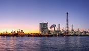 사우디-러시아, 각 200만·400만배럴 석유감산합의… OPEC+ 총 2000만배럴