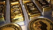 진짜 '금값'된 金, '올해 2000달러 넘을 수도'