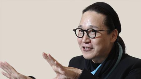 [김지수의 인터스텔라] '진정성 사회 가속화... 개인도 기업도 룰 지켜야 생존한다' 송길영