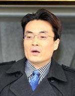 '미네르바' 박대성 / 조선일보 DB