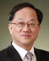 김수찬 세계피부과학술대회 사무총장