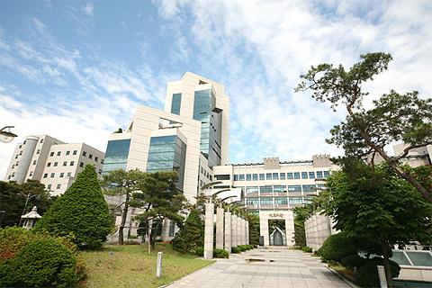 부천대학교