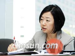 진경애 국가영어능력평가시험 본부장/장은주 객원기자