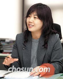 김승완 기자 wanfoto@chosun.com