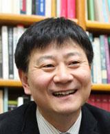 주경철 서울대 교수·서양근대사