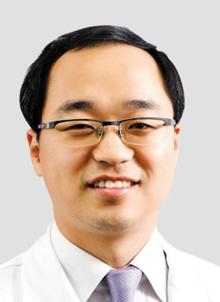 채현욱 강남세브란스병원소아청소년과 교수